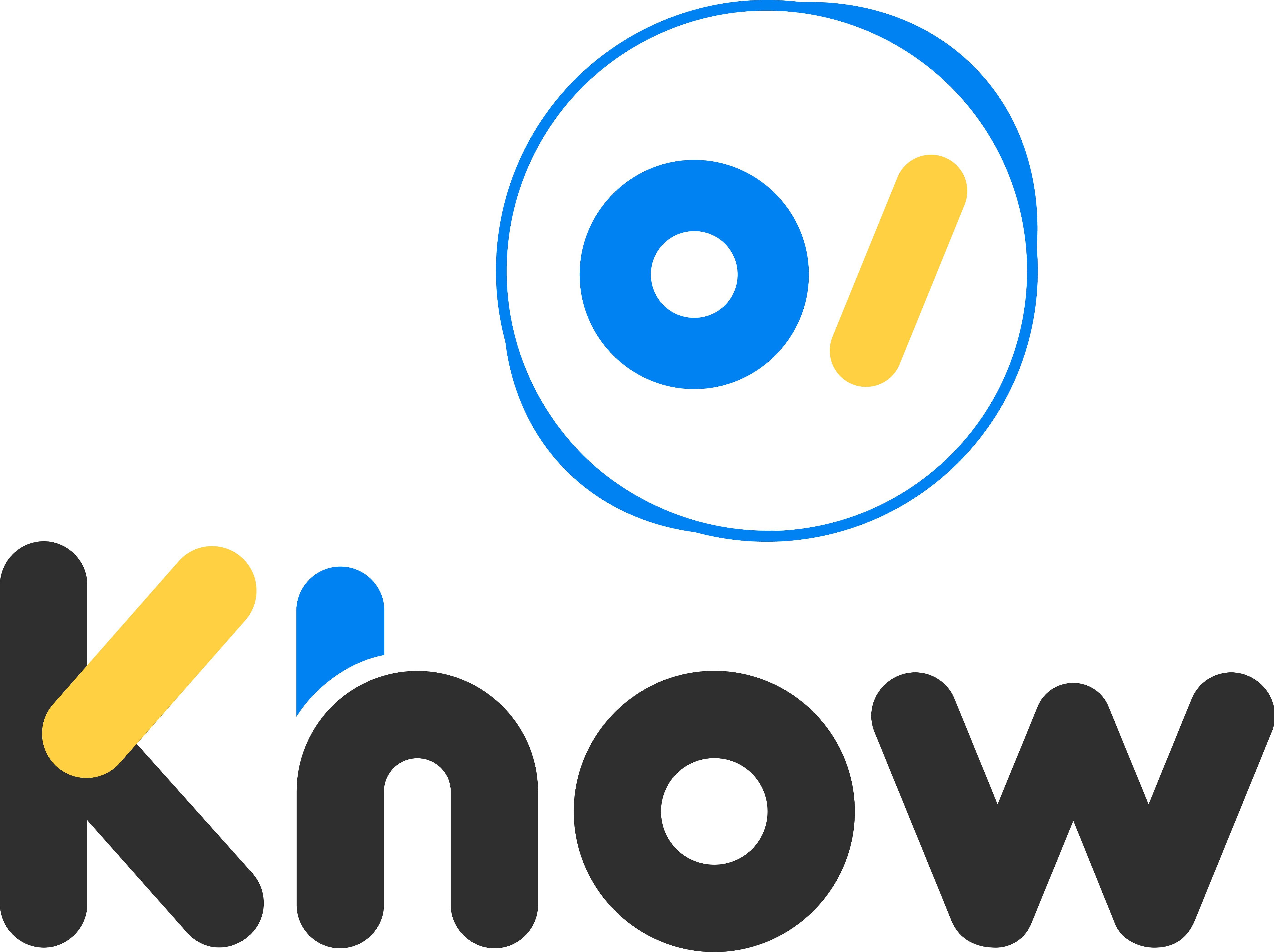 Know Bogotá