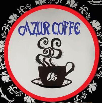 Azur Coffe