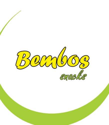 Bembos Snacks