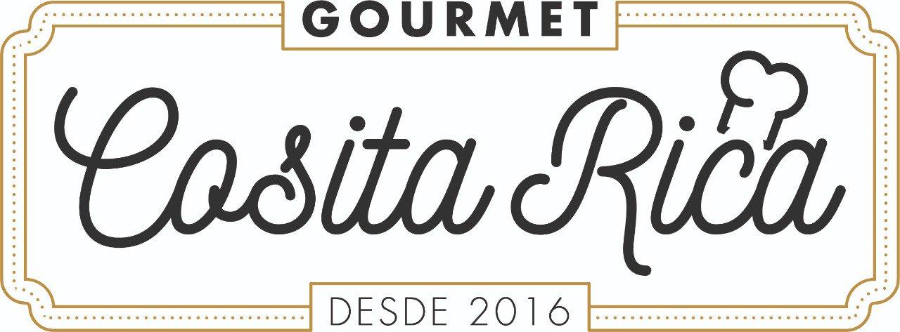 Cosita Rica Gourmet