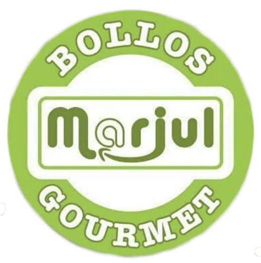 Marjul Bollos Gourmet