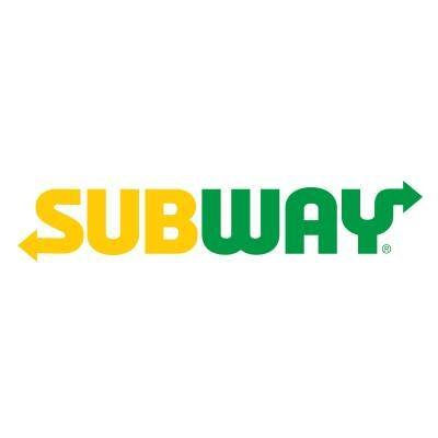 Subway Patios