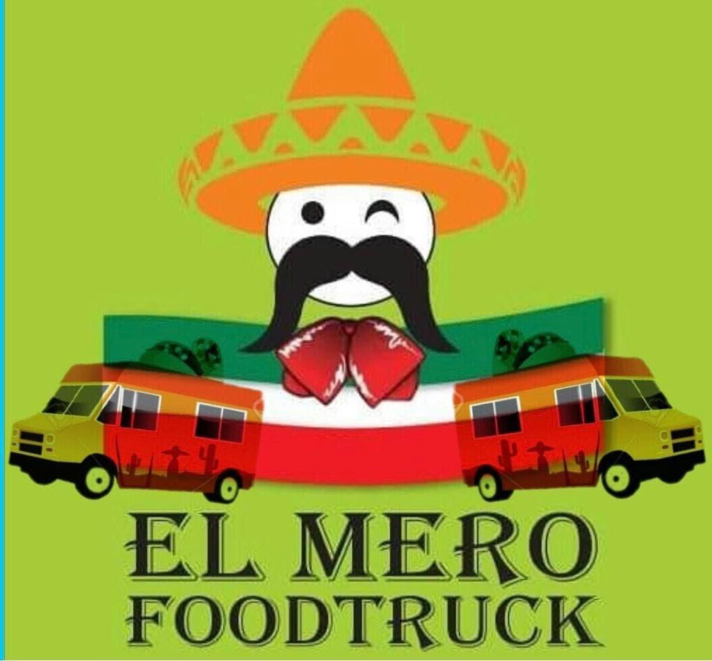 El Mero Food Truck