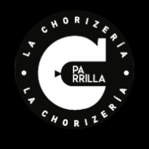 La Chorizería Parrilla