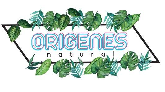 Orígenes Natural Santo Tomás