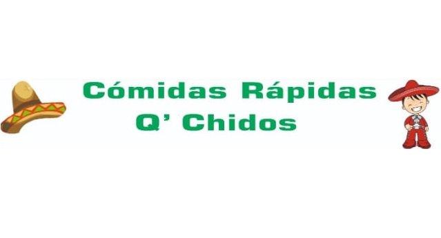 Q' Chidos
