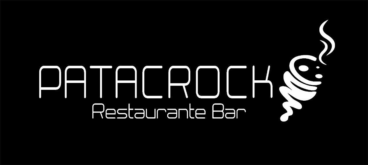 Patacrock