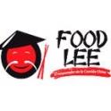 Food Lee