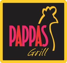 Pappas Pollos y Parrillas Miraflores