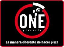 One Pizzería 153