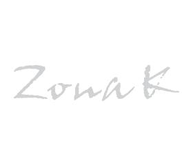 Zona K (Da Portare 93)