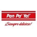 Pan Pa' Ya! Nogal 76