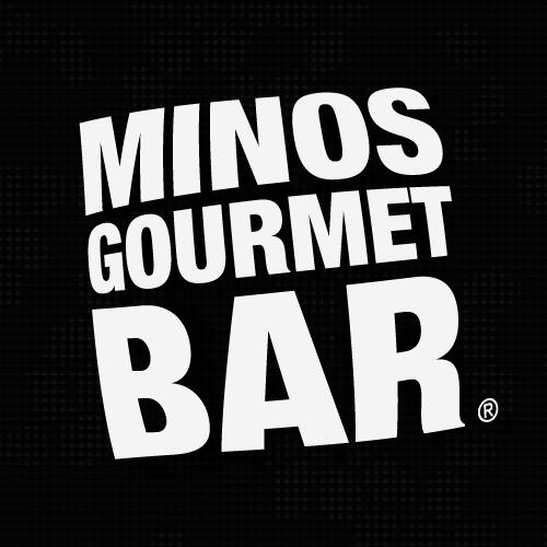Minos Gourmet Bar