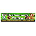 Restaurante Tionán