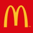 McDonalds Galerias