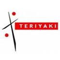 Teriyaki 120