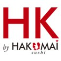 HAKUMAI