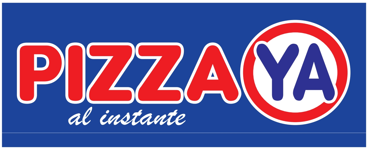 Pizza Ya al Instante