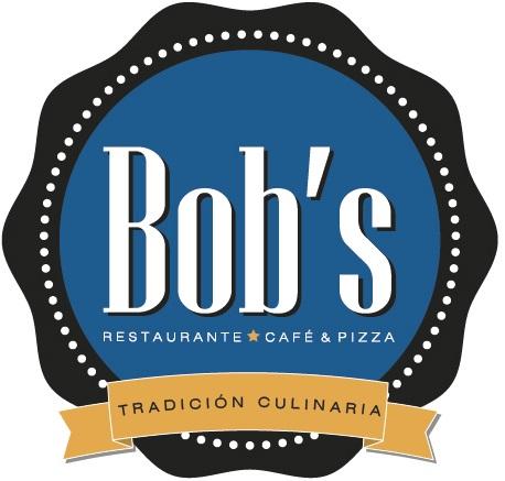Bob's Chapinero