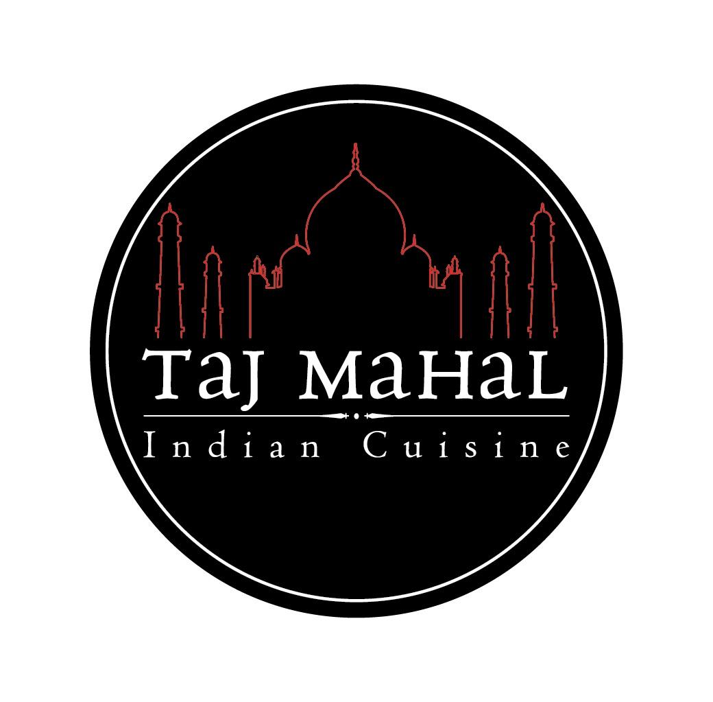 Taj Mahal Bogotá