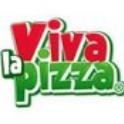 Viva la Pizza Contador