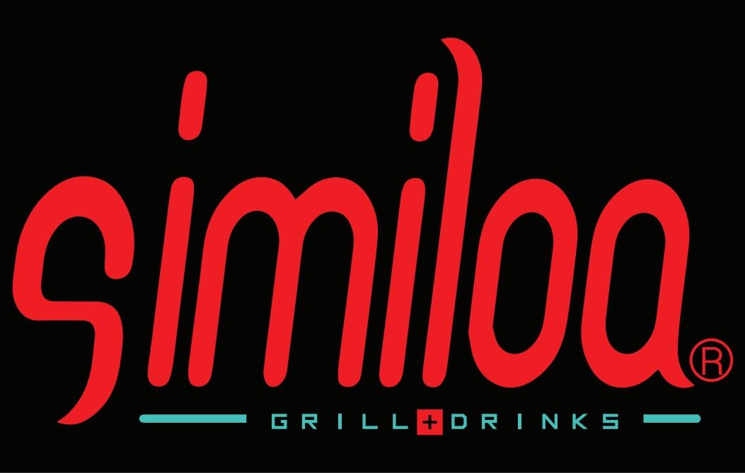 Similoa Fast Food