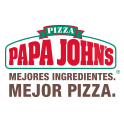 Papa Johns Chicó