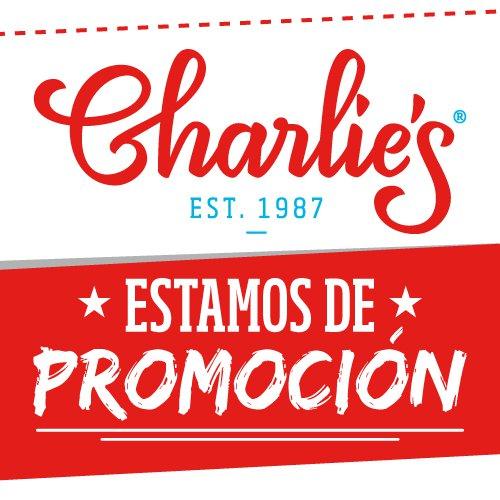 Charlies Roastbeef Av 15