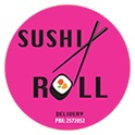 Sushi Roll Calle 93b