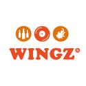 WINGZ-Wings N´ Beer 116-