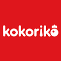 Kokoriko Home Center CLL 80