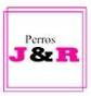 Perros J&R Salitre