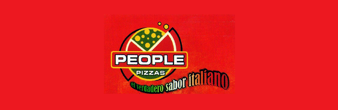 People Pizza