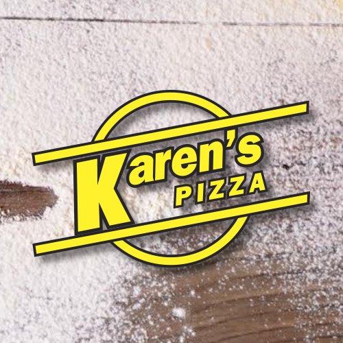 Karen´s Pizza - Ciudad Jardín