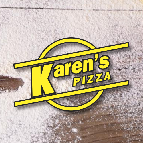Karen's Pizza