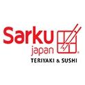 Sarku Japan  Laureles