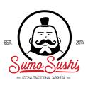 Sumo Sushi NO ABRIR