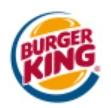 Burger King Mall del Sol