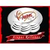 Arepas Gourmet & Co