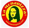 La Monapizza Modelia