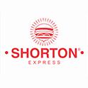 Shorton Express