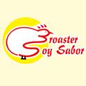 Broaster Soy Sabor Usaquen
