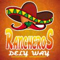 Rancheros Deli Way