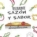 Sazón y Sabor