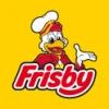 Frisby CC Arrecifes