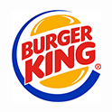 Burger King Le Champ