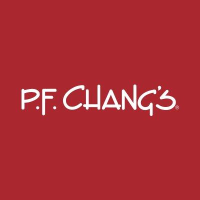 PF Changs Retiro