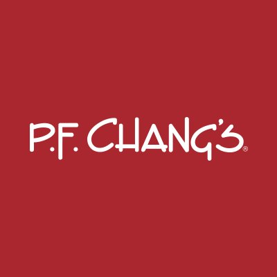 PF Changs Santa Barbara