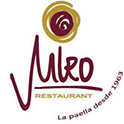 Miro Restaurant - La Paella desde 1963