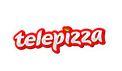 Telepizza Calle 100